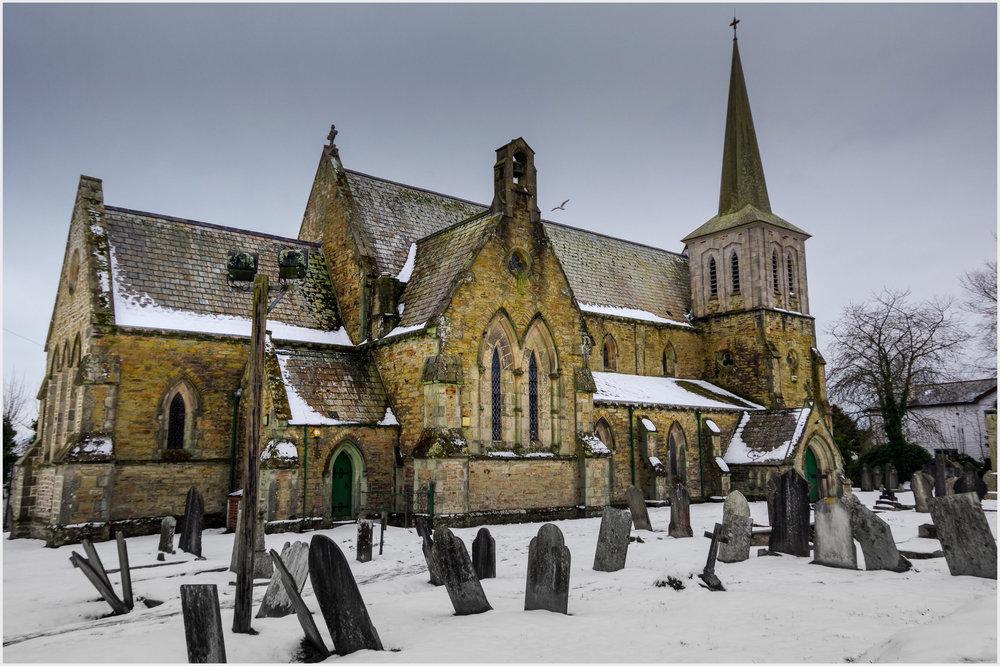 St Paul's Church snow.jpg