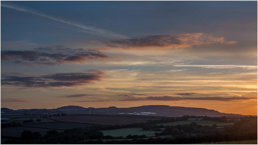 New Mills Sunrise.jpg