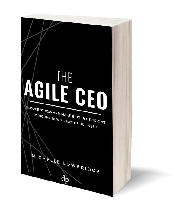 Agile CEO 'book'_preview.jpeg