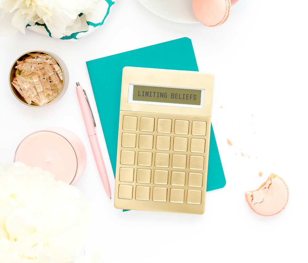 haute-chocolate-styled-stock-photography-teal-pink-styled-desktop-8-final-2.jpg