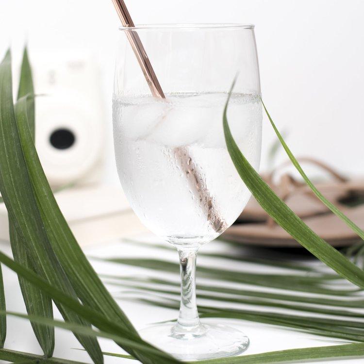 Glass+of+water.jpg