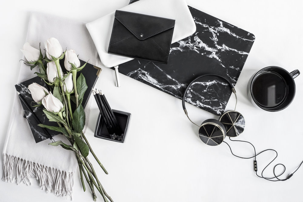 Black+Marble+Flatlay.jpg