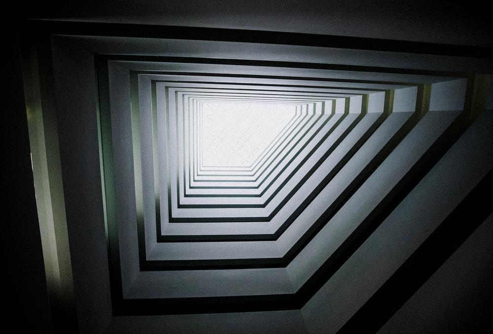 0011.jpg