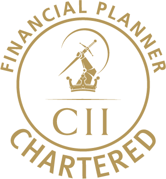 CII-Individual Chartered FinPlanner 872.png