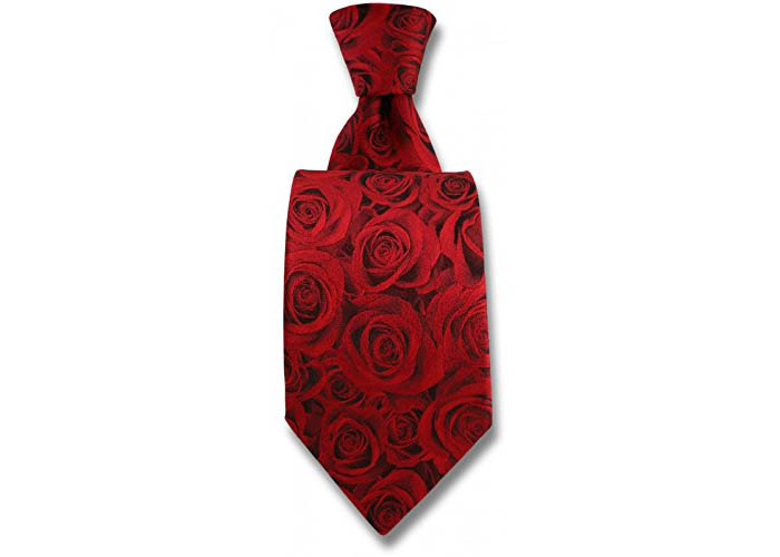 Tie_rose_red_1.jpg