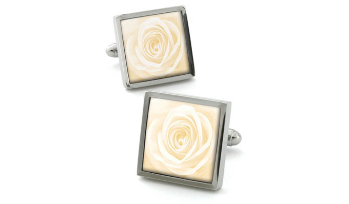 Cufflinks_Rose_Single_Ivory_1.jpg