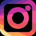 001-instagram-1.png