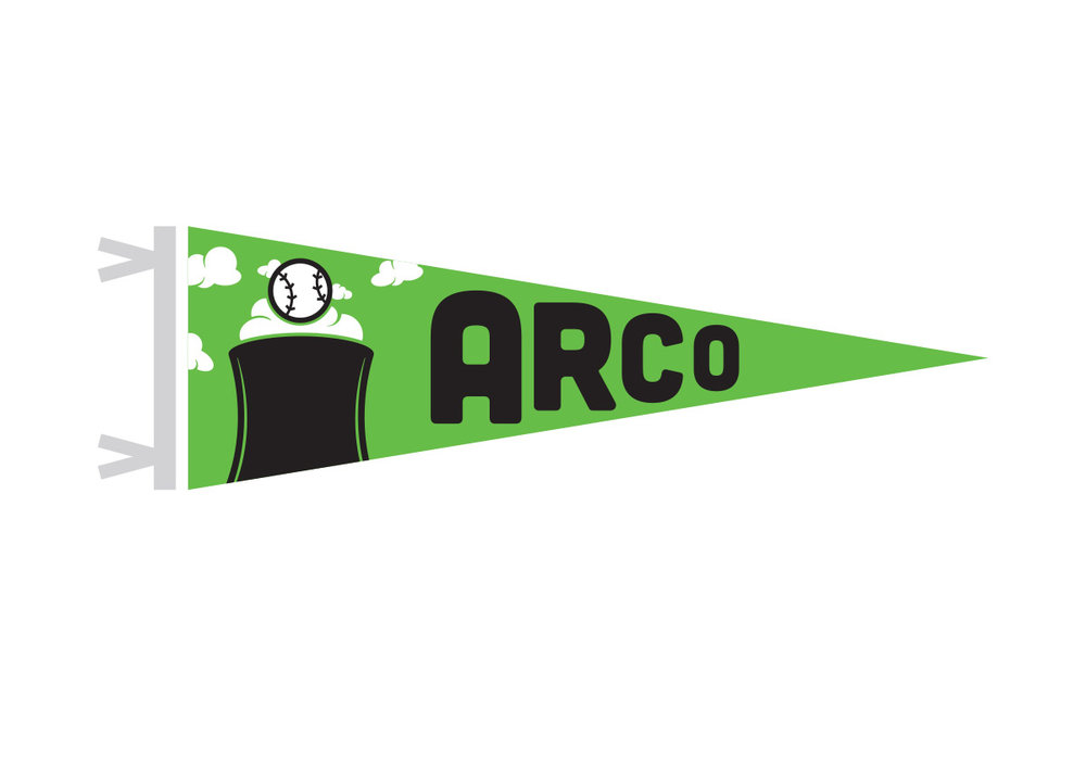 IMML_Website_Images_Arco2.jpg
