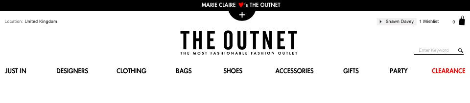 marie_claire_roof_line.jpg