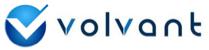volvant-logo.png