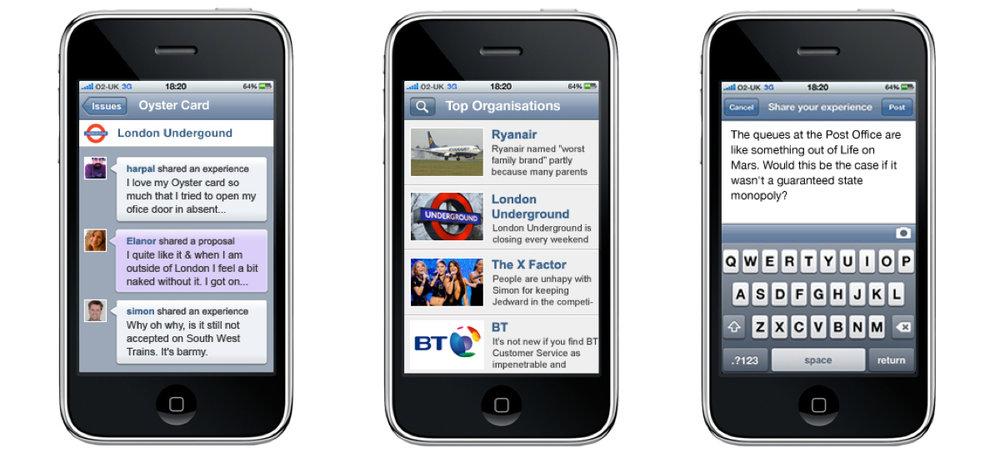 QR mobile app.jpg