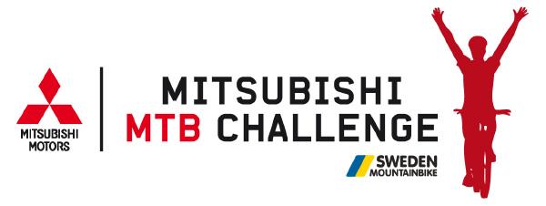 MMC_logo.jpg