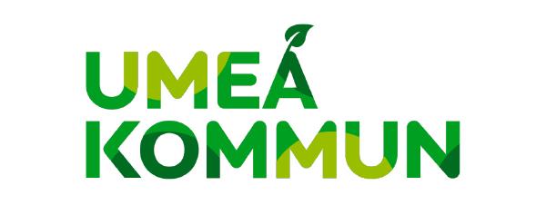 umea_logo.jpg