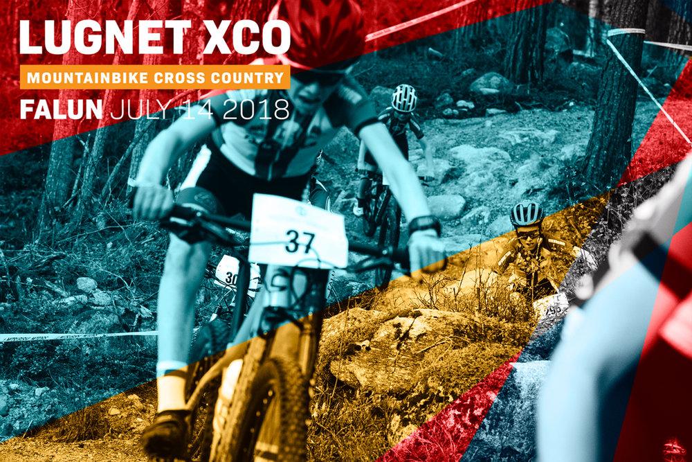LugnetXCO_3.jpg