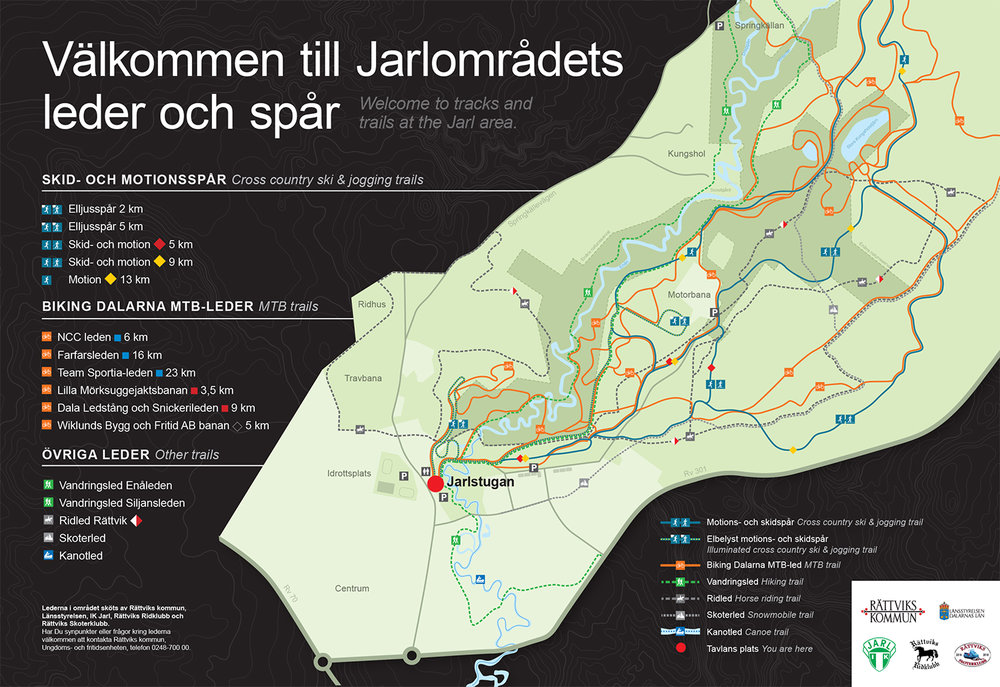Jarl_2.jpg