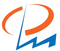 极化材料重点实验室-KLPM-Logo.jpg