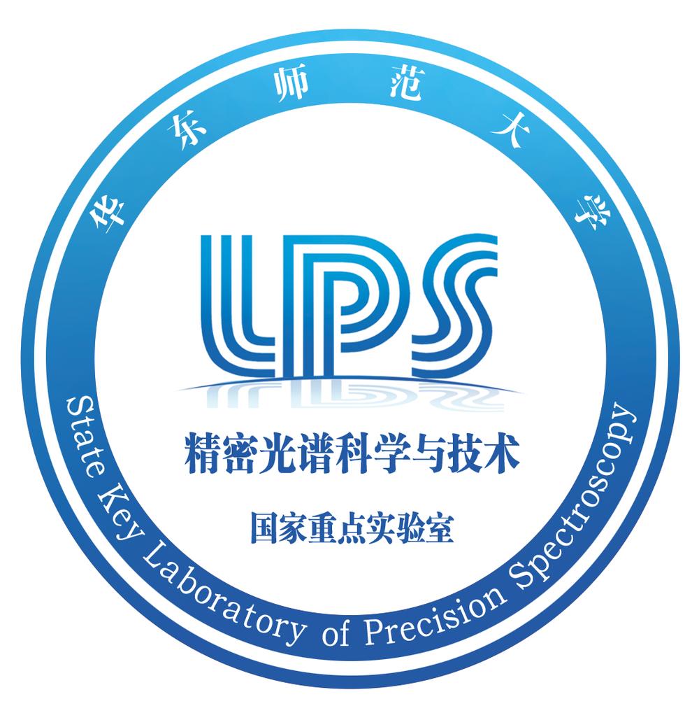 实验室logo蓝色 - Copy.png