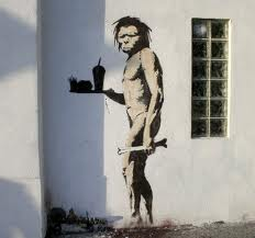 caveman-21.jpg