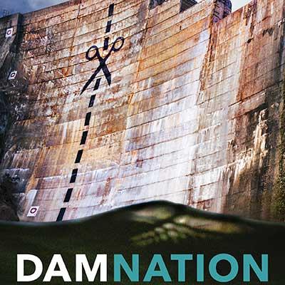 damnation-poster-web.jpg