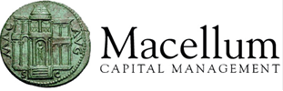 Macellum Capital Management