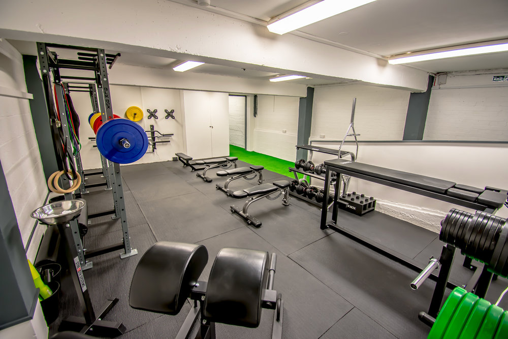 Weights Room Color.jpg