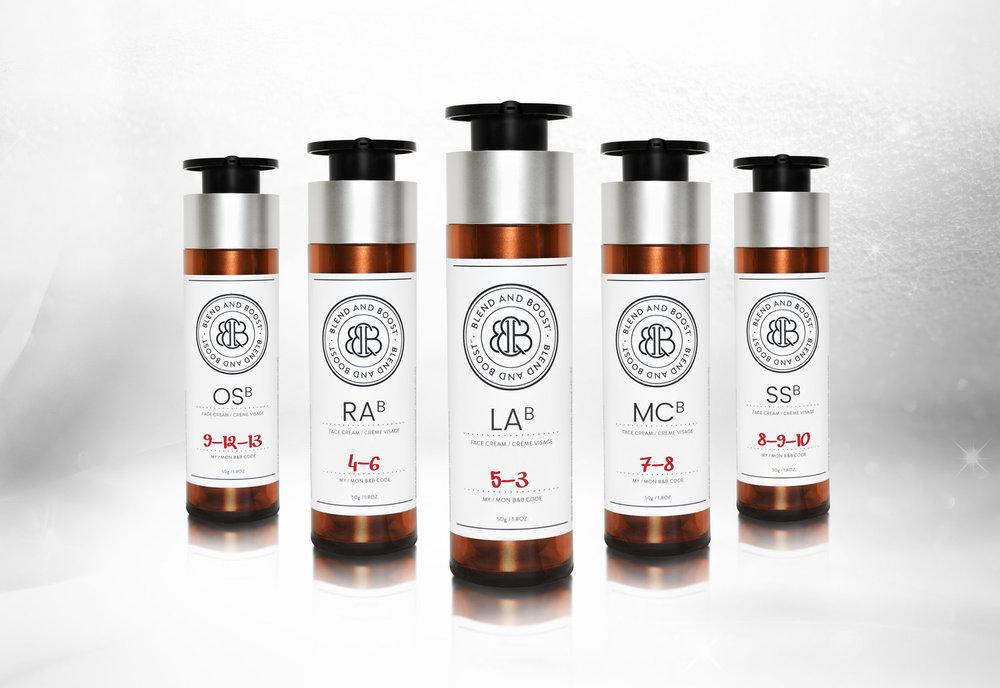 B&B+-+All+Solution+Bottle.jpg