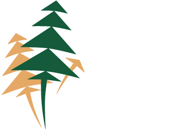 Pass It On! Outdoor Mentors