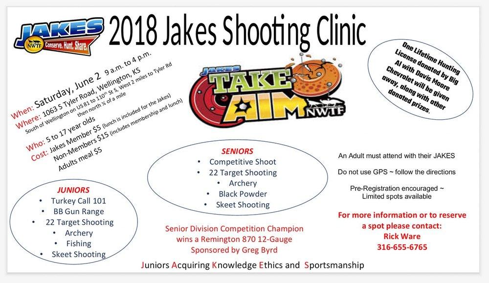 JakesShootingClinic.jpg