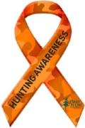PIO HuntingAwarenessRibbon1.jpg