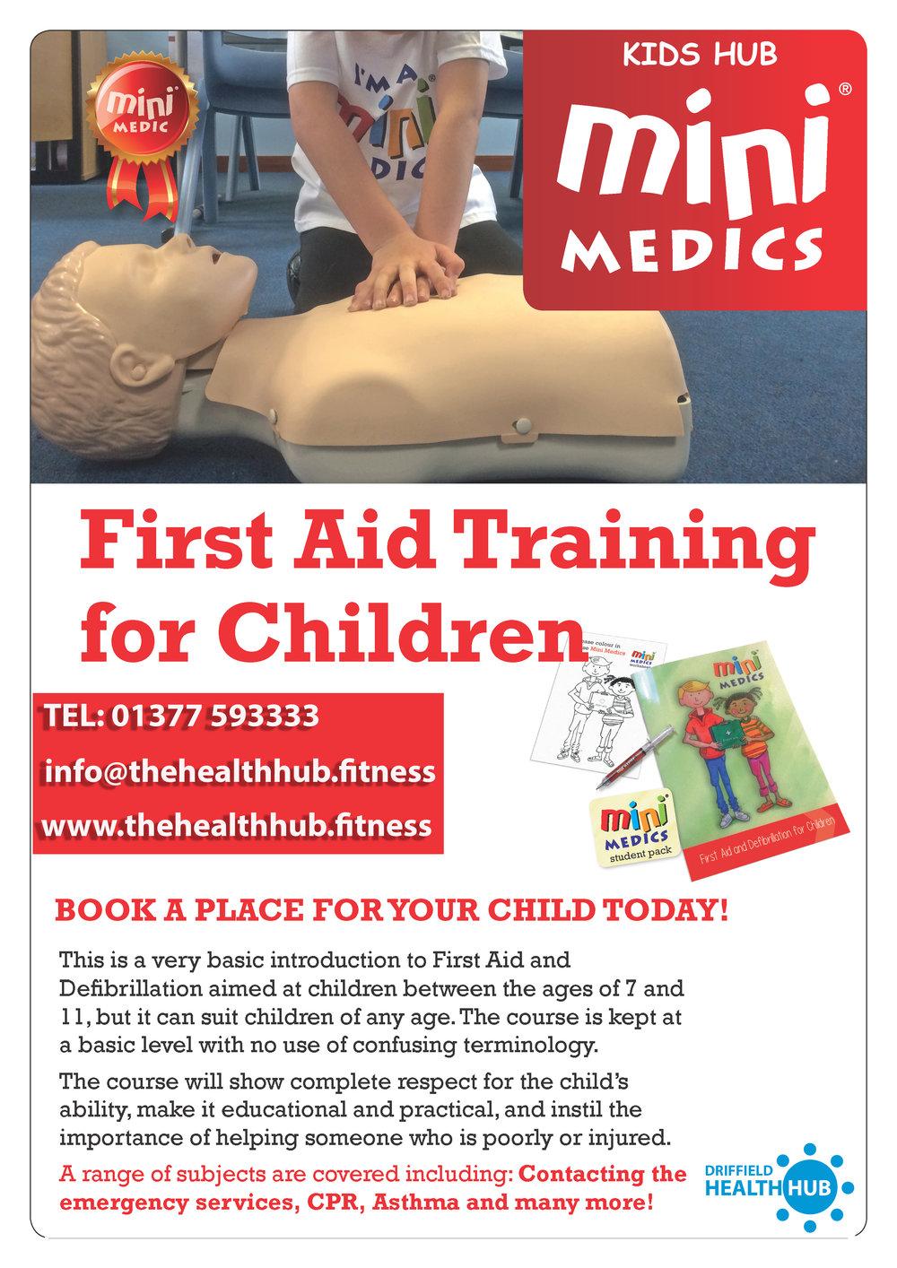 Mini-Medics-event-poster.jpg