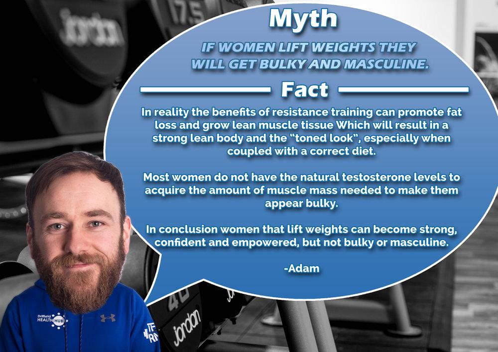 adam fact.jpg