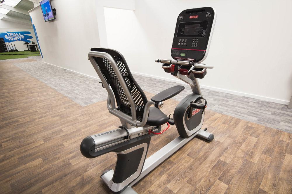 exercise bike.jpg