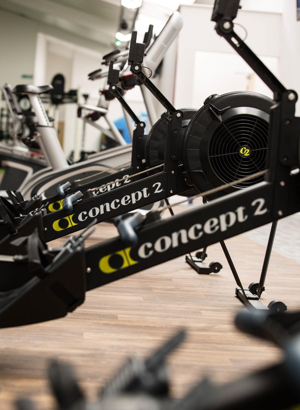 rowing machines.jpg