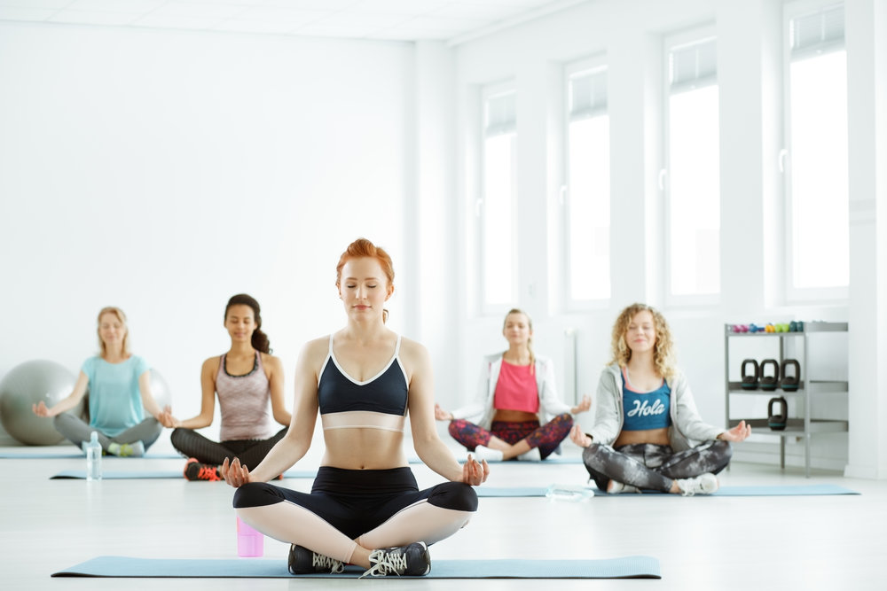 women-on-yoga-PEWC824.jpg