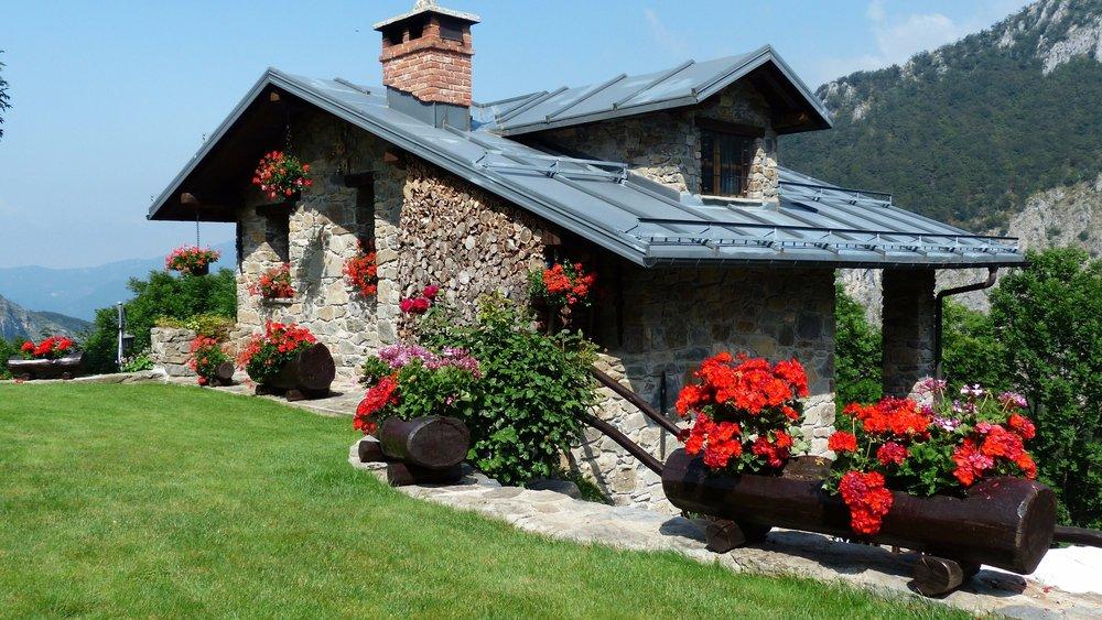 Real Estate Litigation -