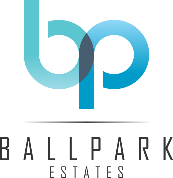 Ballpark Estates | Townhomes