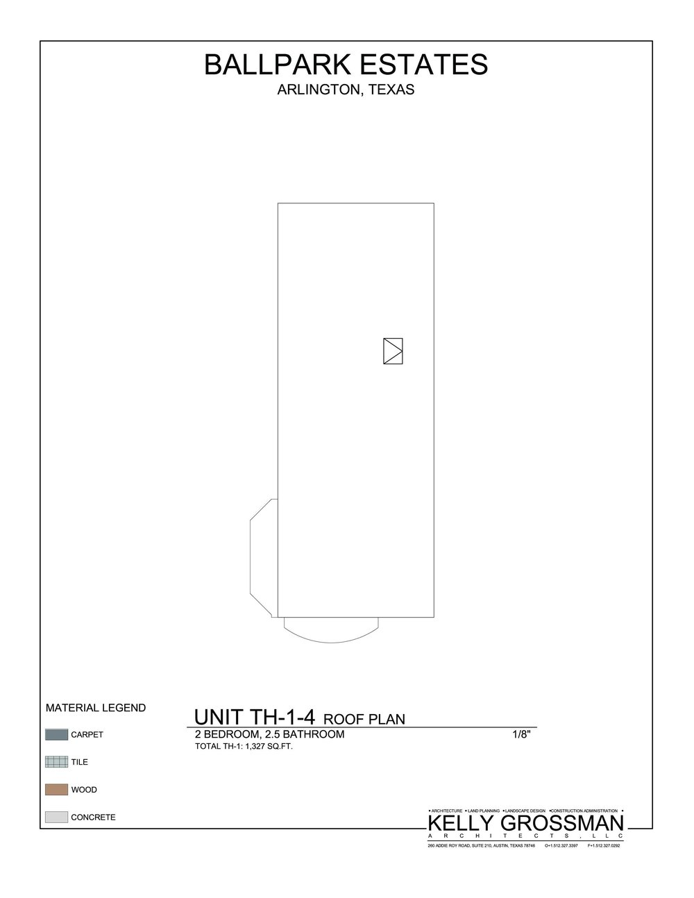 TH1 First Floor Plan_Page_4.jpg