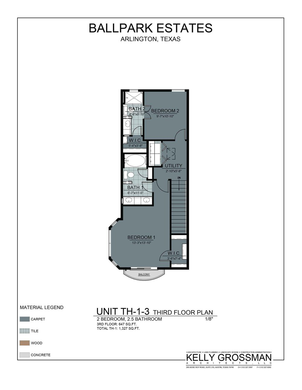 TH1 First Floor Plan_Page_3.jpg