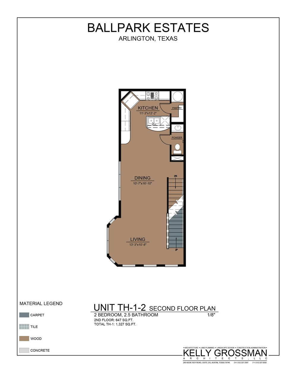 TH1 First Floor Plan_Page_2.jpg