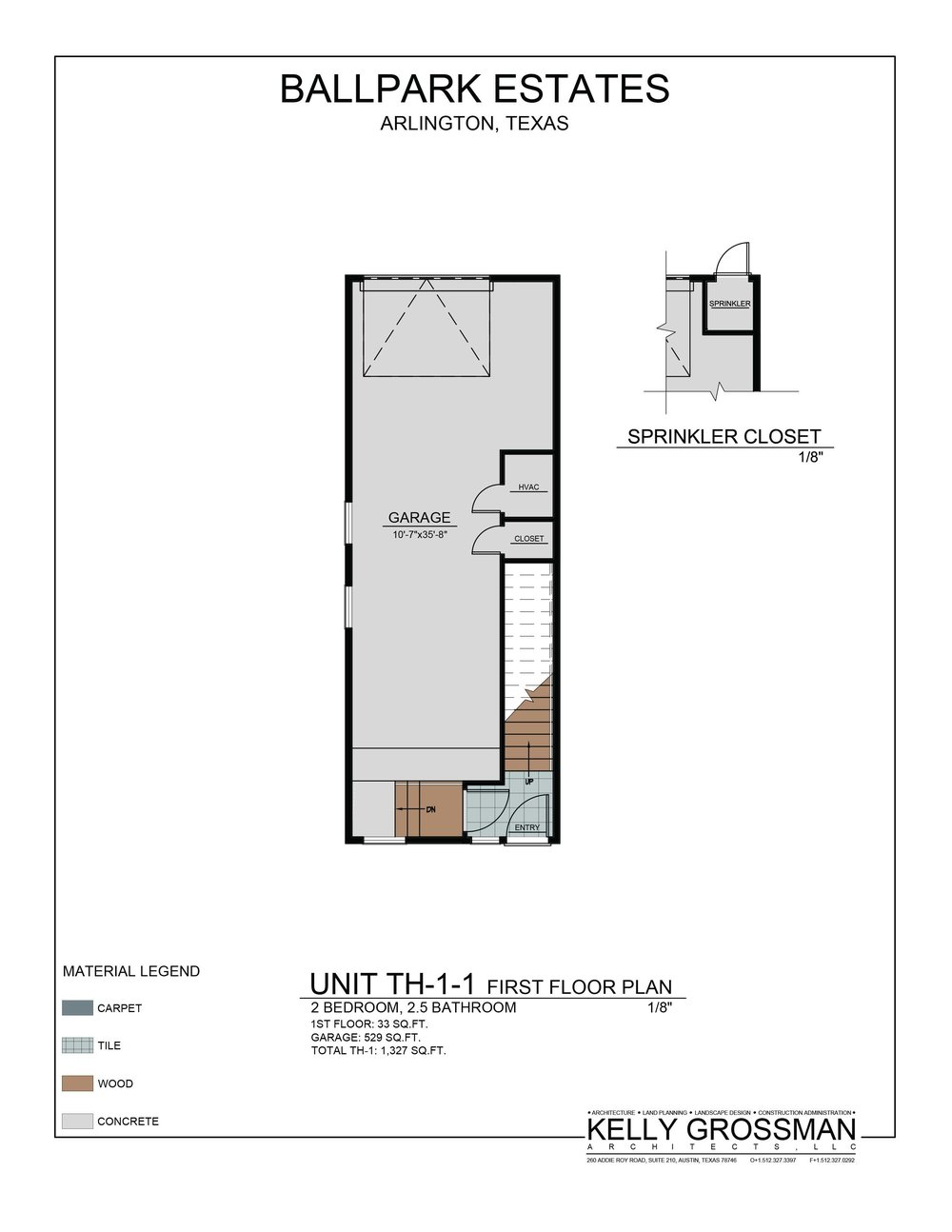 TH1 First Floor Plan_Page_1.jpg