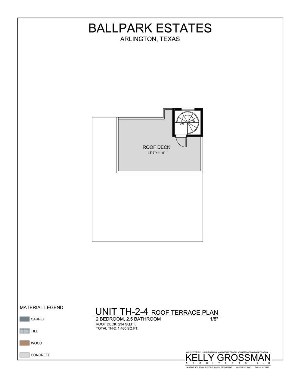 2 BDRM 1460 SQ_Page_4.jpg