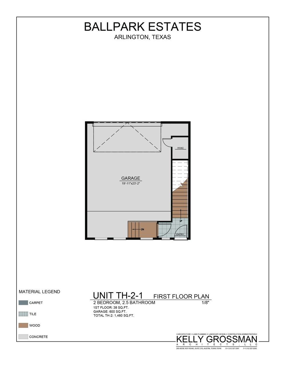 2 BDRM 1460 SQ_Page_1.jpg