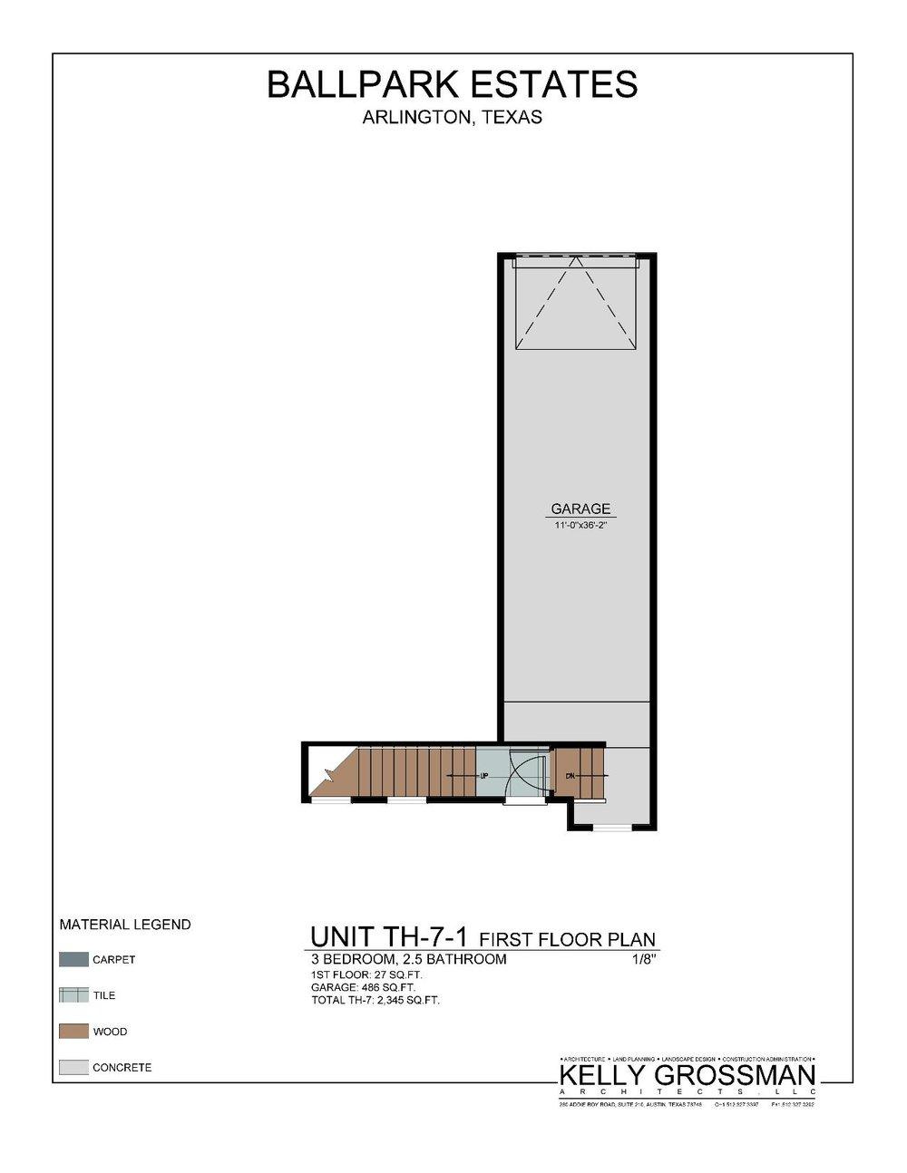 unit th 7-page-001.jpg