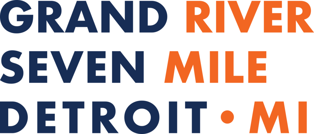 Grand Seven Logo RGB.png