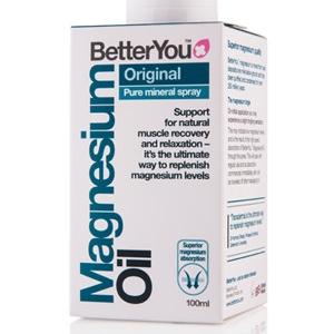 betteryou-magnesium-oil-original-spray-new_1 (1).jpg