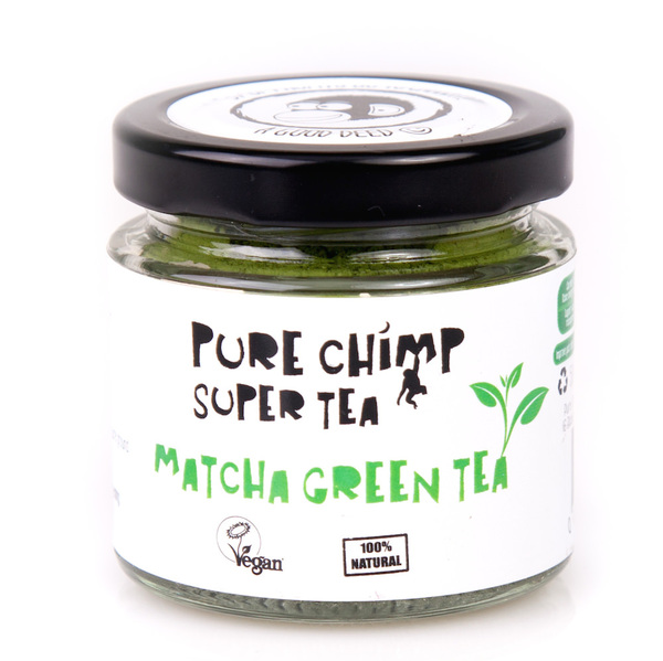 purechimp-super-tea-a-dot-k-a-matcha-green-tea-60g.jpg