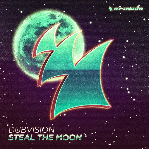 Steal the moonout now - Our newest release is out now on Armada!Go check it out via your favourite streaming platform:- Listen via Spotify- Listen via Apple Music- Listen via YouTube- Listen via Beatport