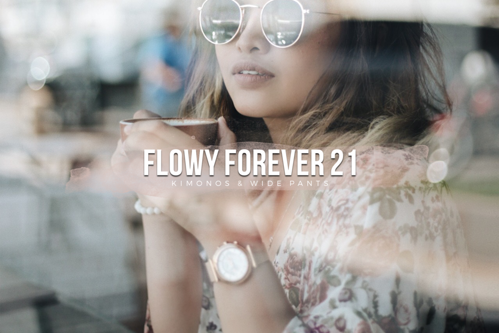 Forever-21.png