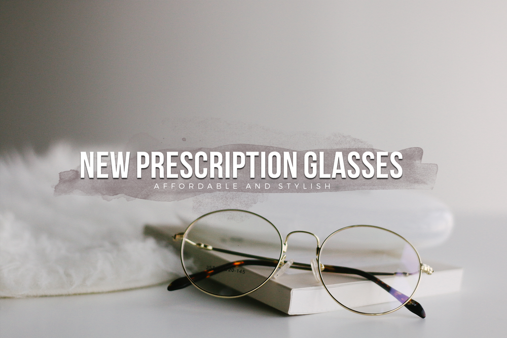 1d174de2e02 MY CUTEST PRESCRIPTION GLASSES — MARJANNE