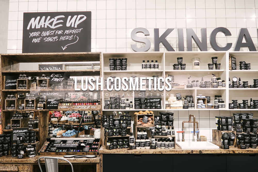 Lush-Cosmetics.png